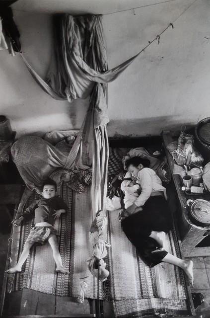 , 'Hué, Vietnam, 1968,' 1968, Galerie Arcturus