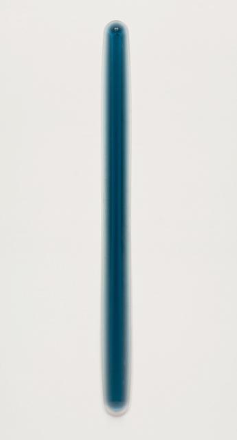 , '6/3/14,' , Peter Blake Gallery