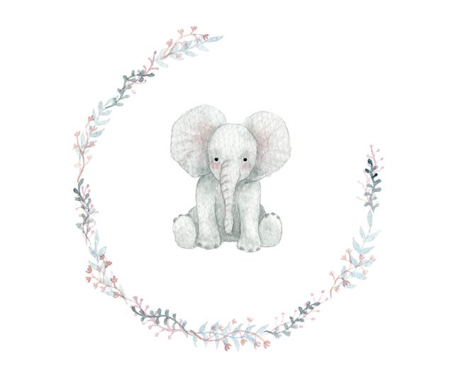 , 'Elephant,' 2017, ArtStar