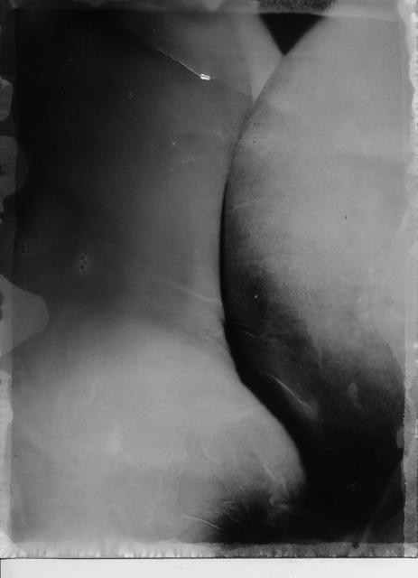 , 'Untitled _ 19,' 2017, ANNO DOMINI