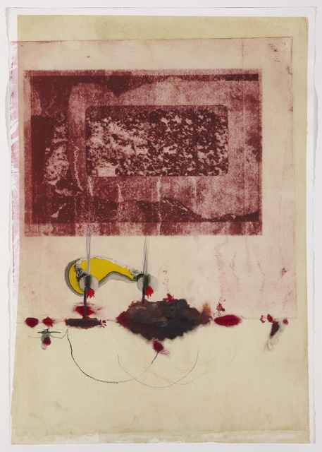 , 'Untitled,' 2009, Galerie Nathalie Obadia