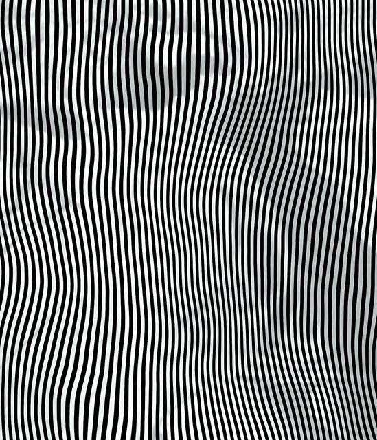 , 'O24,' 2017, De Buck Gallery