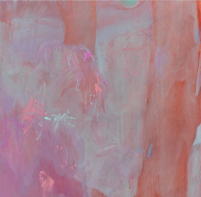 , 'Emma & Rodolphe, V,' 2015, Stuart & Co. Gallery