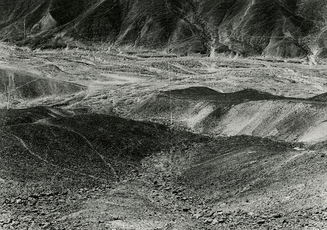 , 'Palpa Valley, Peru,' 2004, Deborah Bell Photographs