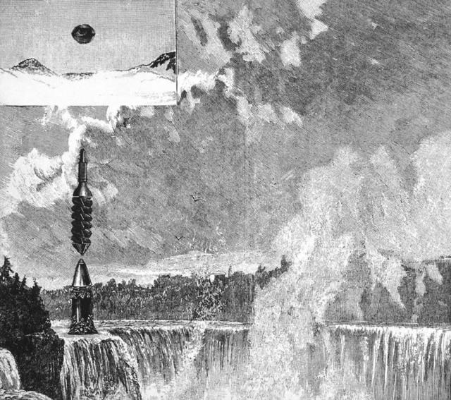 , 'Dennis Hopper One-Man-Show, Volume III, Image IV,' 1971, Crown Point Press