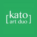 Kato Art Duo
