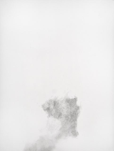 Tonia Bonnell, 'Suspended Stills 1', 2012, Walker Fine Art