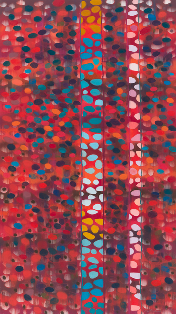 Hen Coleman, 'Remaining', 2019, Candida Stevens Gallery