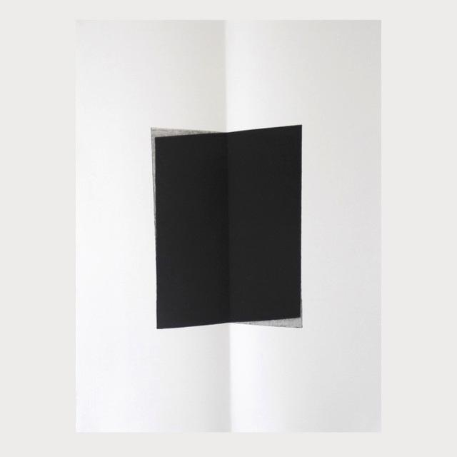, 'Overlay,' 2017, Anima Mundi
