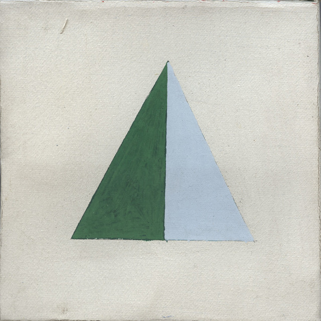 , 'Untitled,' 1985, Ornis A. Gallery