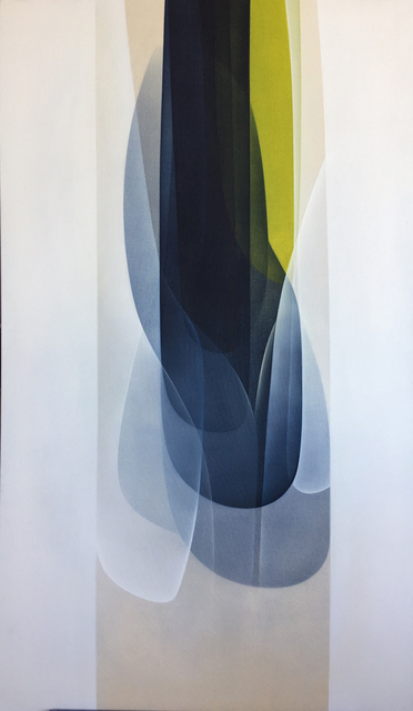 Agneta Ekholm, 'Path', 2019, Flinders Lane Gallery