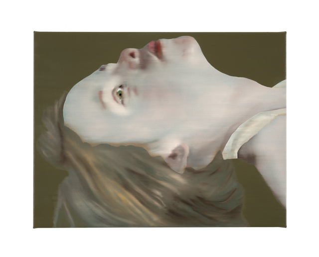 , '5065190,' 2019, Elizabeth Houston Gallery