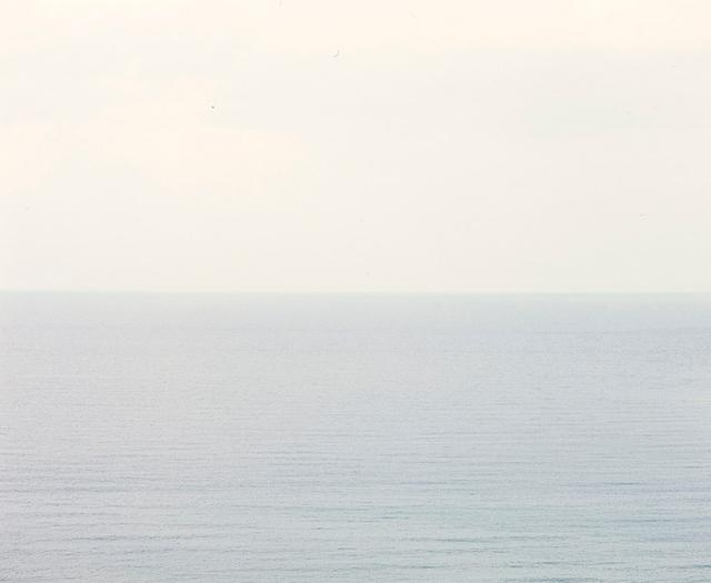 , 'MAMAЯ. На пляже (Mamaia. L'Ultima Spiaggia),' 2013-2014, ANCA POTERASU