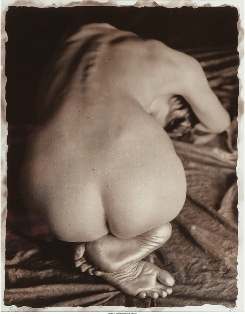 Alvin Booth, 'Untitled #9804232', 1998, Heritage Auctions