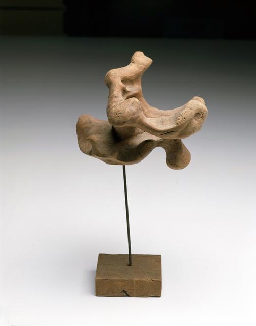 , 'Untitled,' 1943, Noguchi Museum