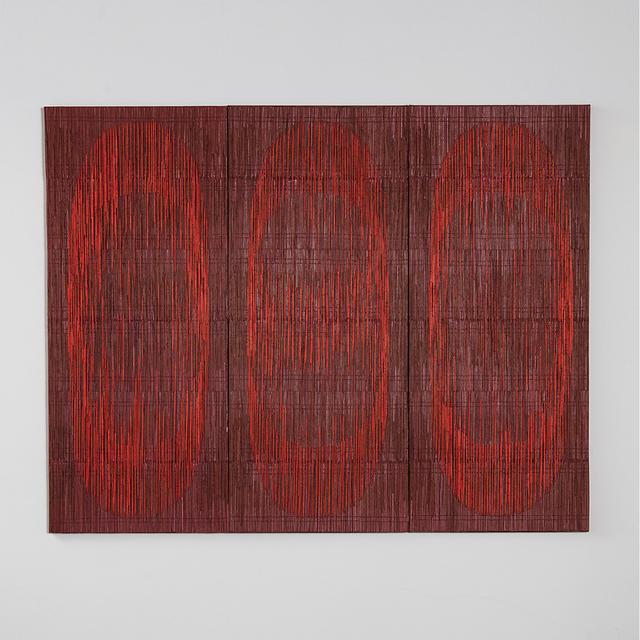 Lija Rage, 'Sun For Everyone', 2018, browngrotta arts