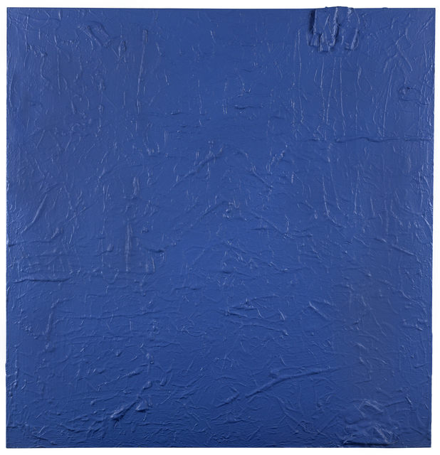 , 'A Tribute to the Blues of Yusef Lateef,' 2013, Berry Campbell Gallery
