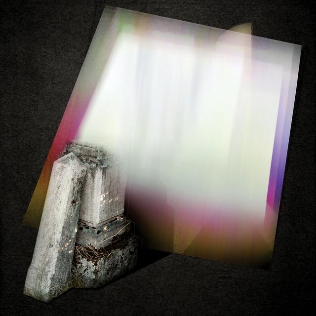 , 'Malevich Variation - Flacid Obelisk Illuminated,' 2015, TEMPO RUBATO
