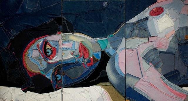 , 'Undressed Woman,' , Bill Lowe Gallery