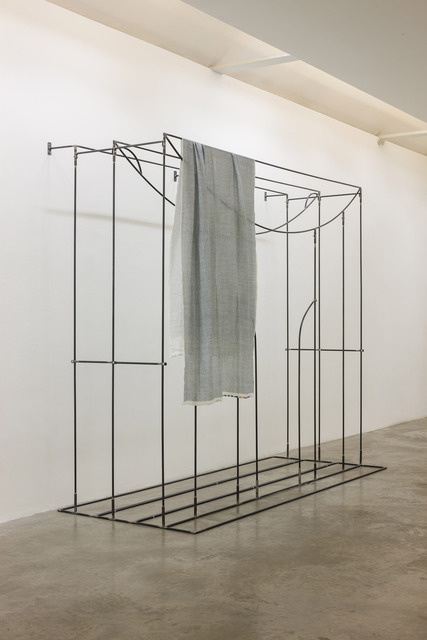 , 'Meanwhile,' 2013, Kerlin Gallery