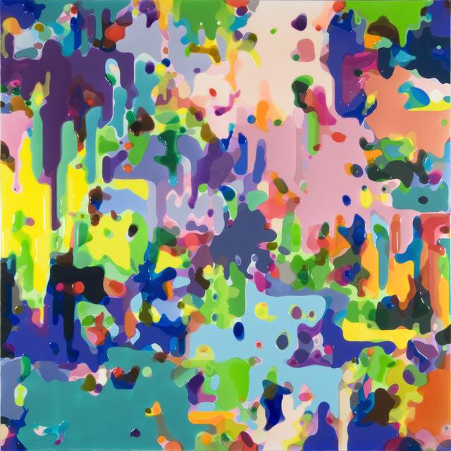 , 'Drip,' 2003, Johyun Gallery