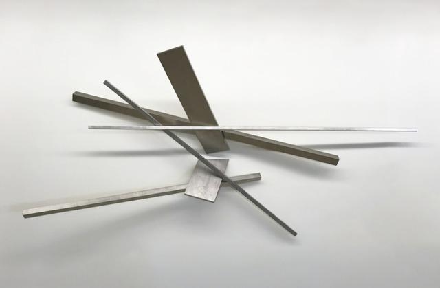, 'Piedmont,' 2017, Callan Contemporary