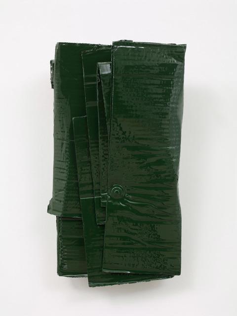 , 'Relief Carton,' 1965, Blain | Southern