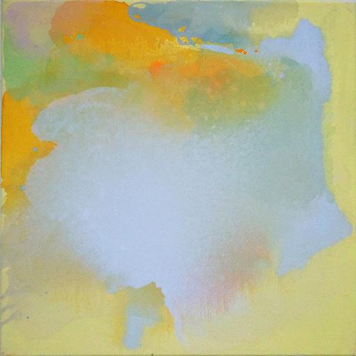 , 'untitled,' 2016, Galerie Reinhold Maas