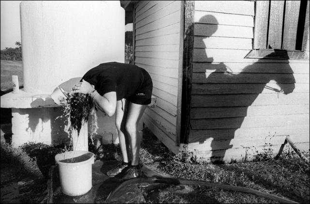 , 'Viñales, Cuba,' 2013, The Photographers' Gallery   Print Sales