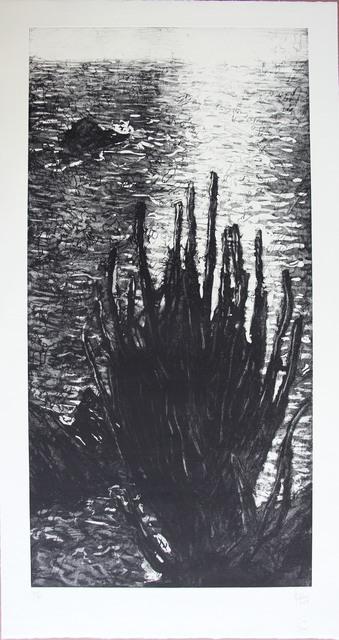 Fernando Aceves Humana, 'Sin titulo', 2004, Galería Quetzalli