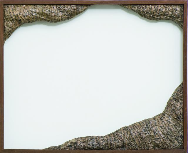 , 'Untitled,' 1979, Gallery Hyundai