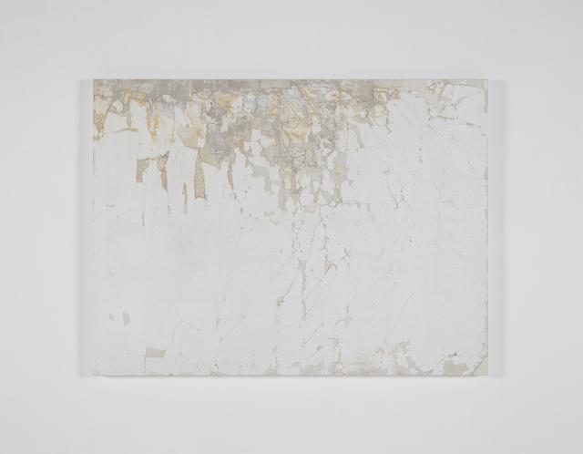 , 'Tabasco 82 II,' 2015, PROYECTOSMONCLOVA