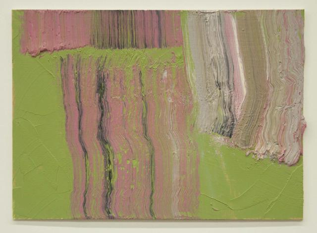 , '59,' 2001, Conduit Gallery