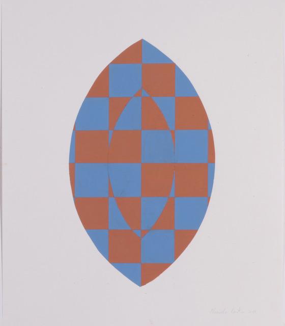 , 'Untitled,' 2011, Belo-Galsterer Galeria