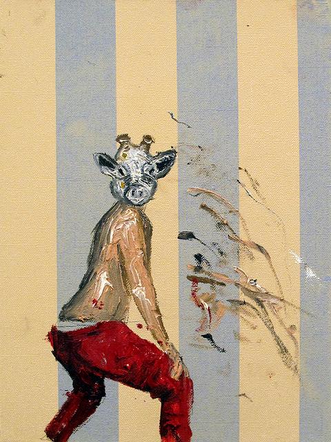 , 'Feiticeiras 7,' 2015, Artur Fidalgo Galeria