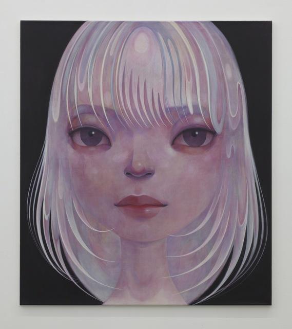 , 'silence,' 2013, Tomio Koyama Gallery