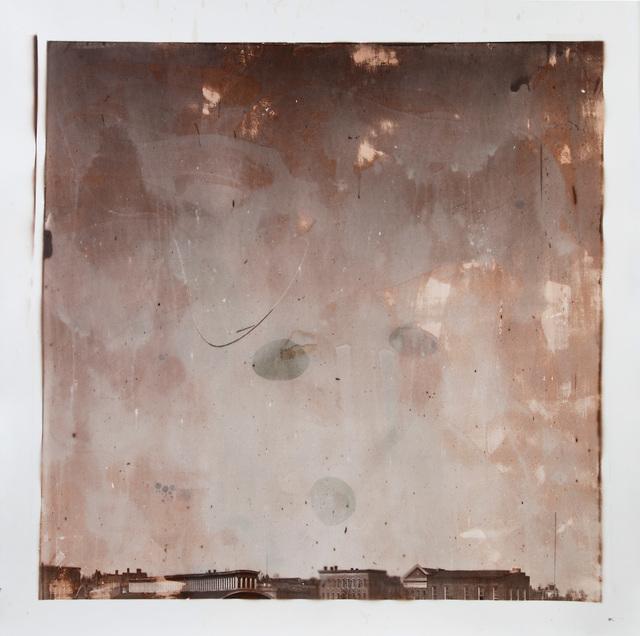 , '1864, 03475a2,' 2017, Jackson Fine Art