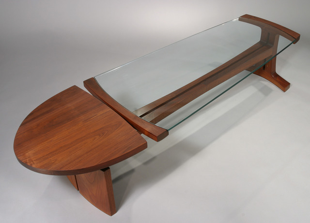 , 'Coffee table,' 1974, Moderne Gallery