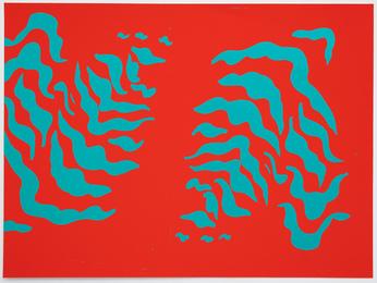 Stripe Print (test) 2