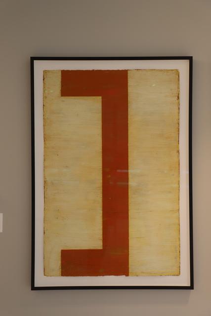 Michael Berkhemer, 'Untitled', 2006/2010, Chelsea Art Group