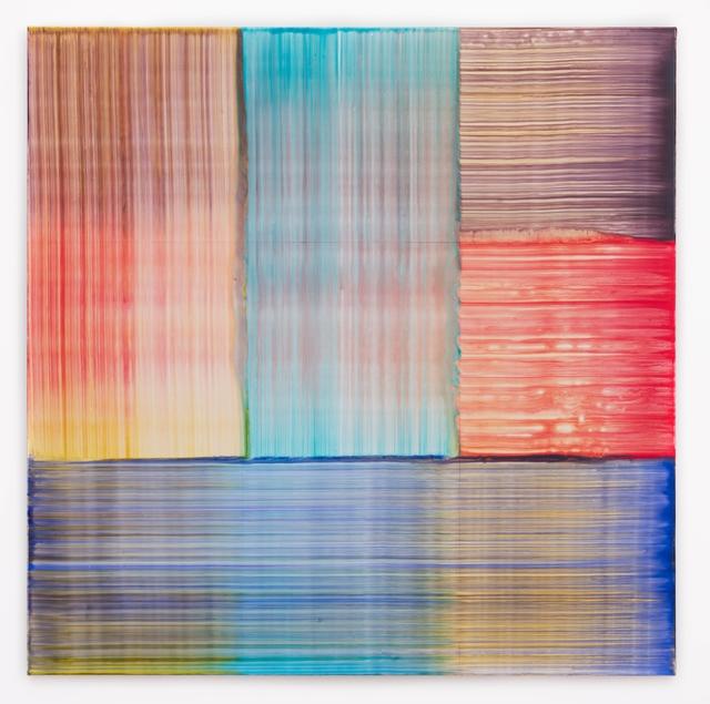 , 'Kola,' 2017, Simon Lee Gallery