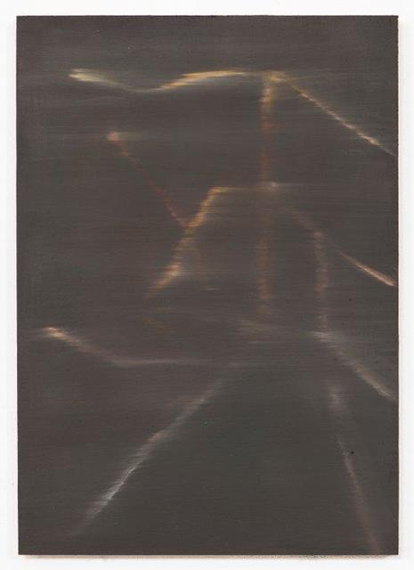 , 'Untitled,' , Galerie Crone