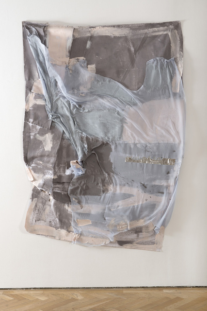 , 'A Made-Up Romantic Year,' 2014, Vigo Gallery