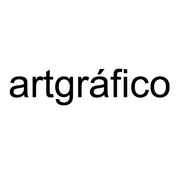 Artgráfico