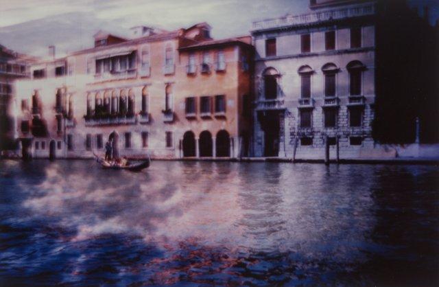 Luca Pagliari, 'Untitled (Venice)', Heritage Auctions