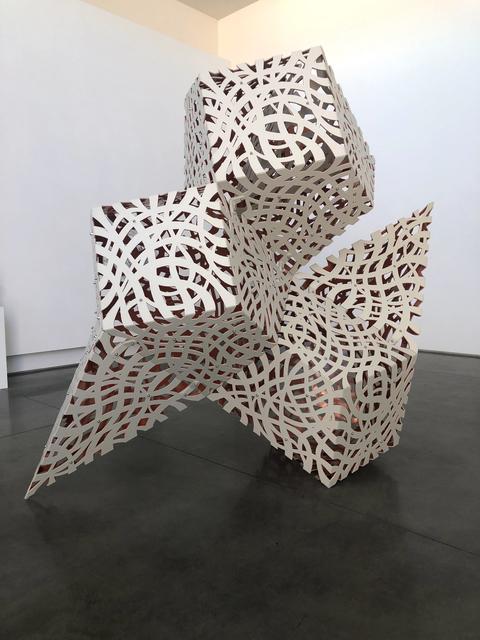 , 'Helios,' , Stremmel Gallery