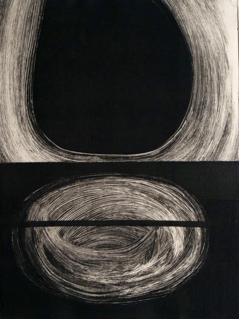 Christina Tenaglia, 'Untitled 1050', 2019, Adah Rose Gallery
