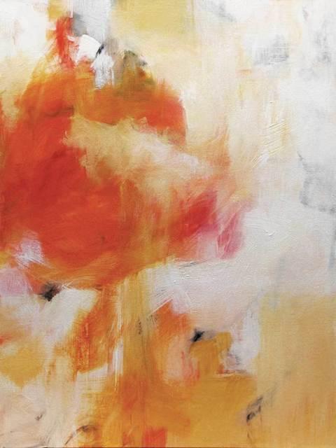 , 'Mountain Mist, Napa Vineyard Series / Clouds,' 2019, Artsivana Contemporary