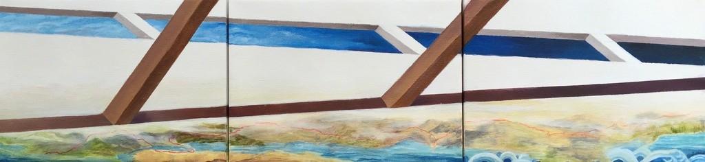 https://www.artsy.net/artwork/allison-svoboda-temperate ...