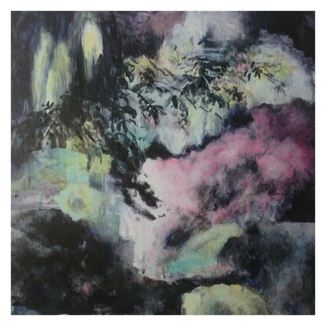 Karen Cronje, 'Sol', 2016, 99 Loop Gallery